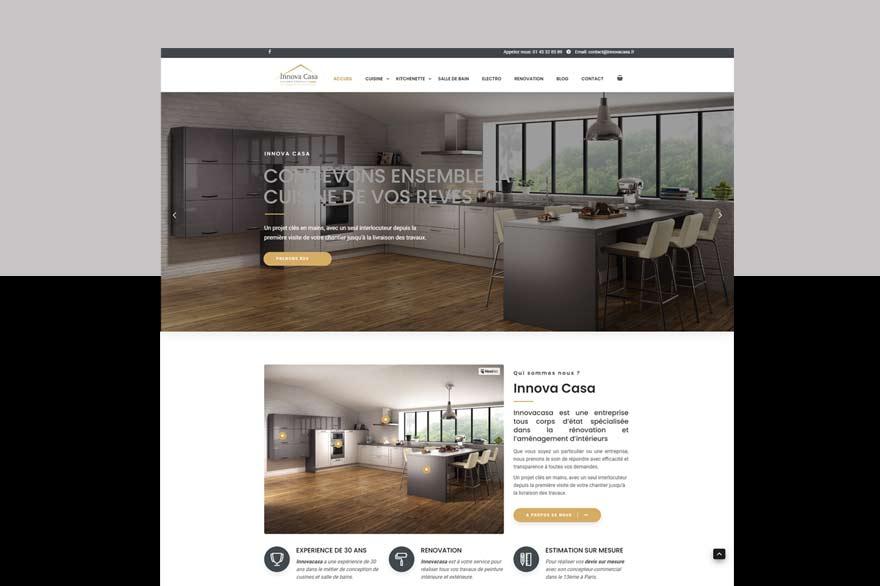 innova-casa-template
