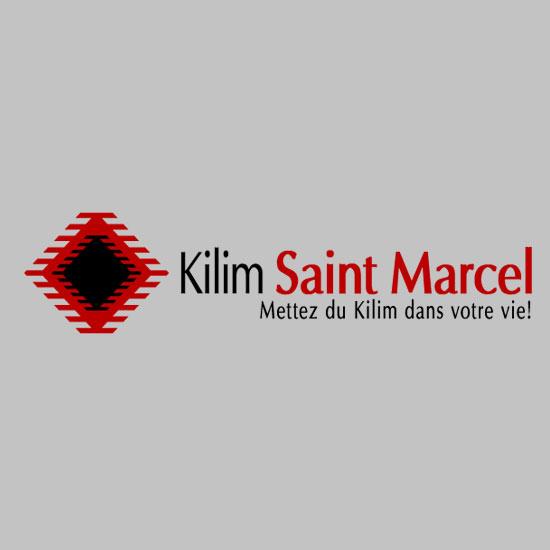 logo-kilim-saint-marcel