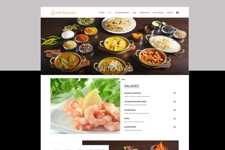 menu-sahil
