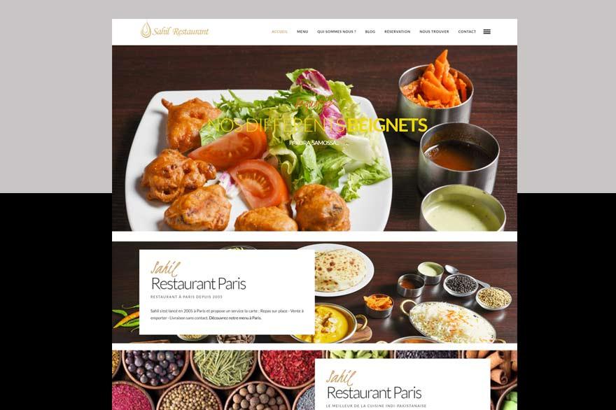 sahil-restaurant