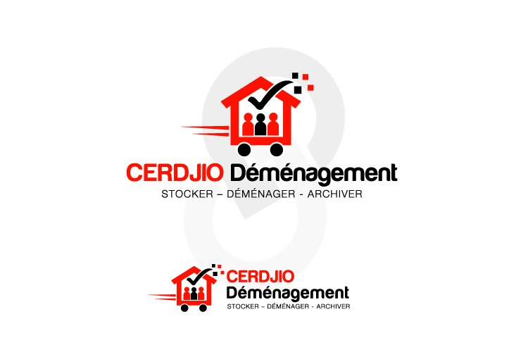 Logo_3_CERDJIO DEMANENAGEMENT