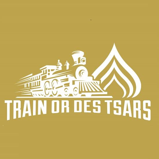 Train_Or_des_Tsars