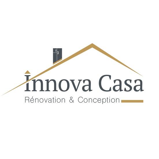 Logo Innova Casa