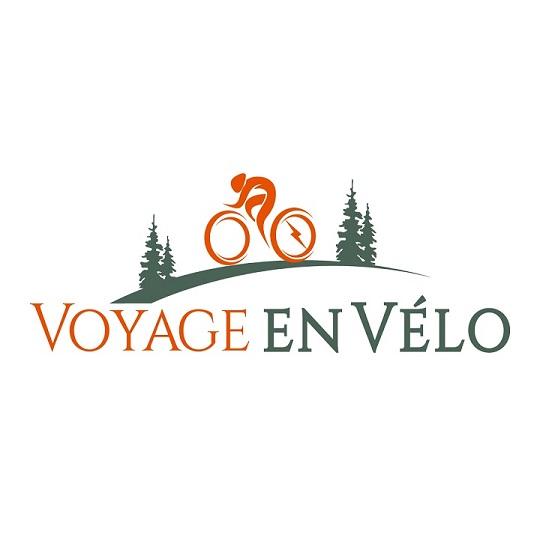 Logo Voyage en Vélo sw