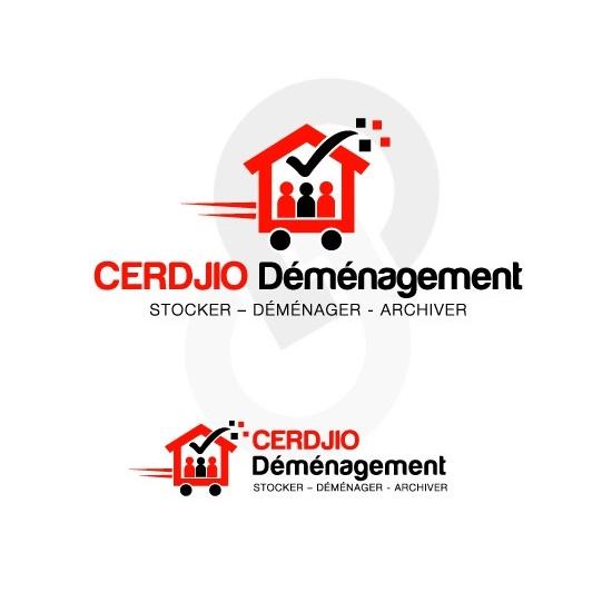 Logo_3_CERDJIO DEMANENAGEMENT-SW