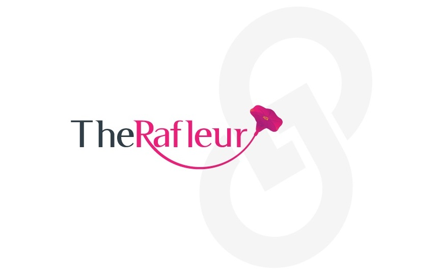 Logo_Therafleur_Option_1