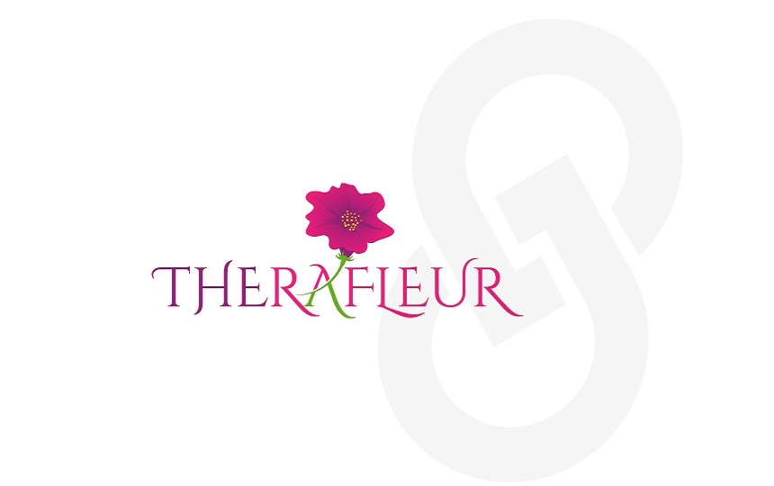 Logo_Therafleur_Option_2