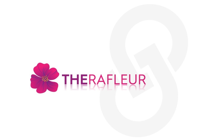 Logo_Therafleur_Option_3