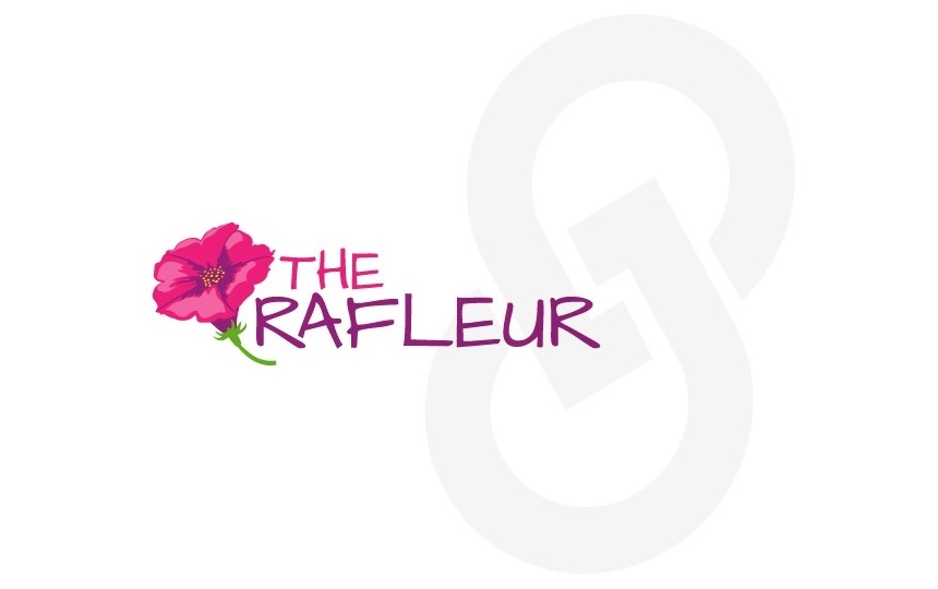 Logo_Therafleur_Option_4