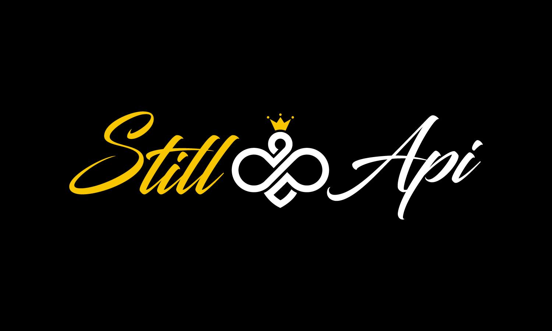 Still Api logo definitif