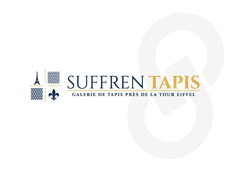 Option 1 – Suffren Tapis