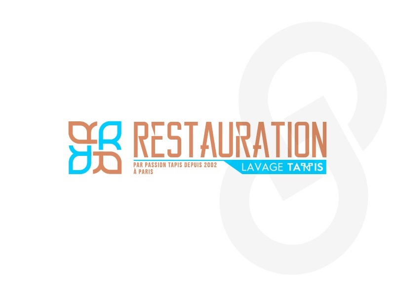 Option 2 – Restauration Lavage Tapis