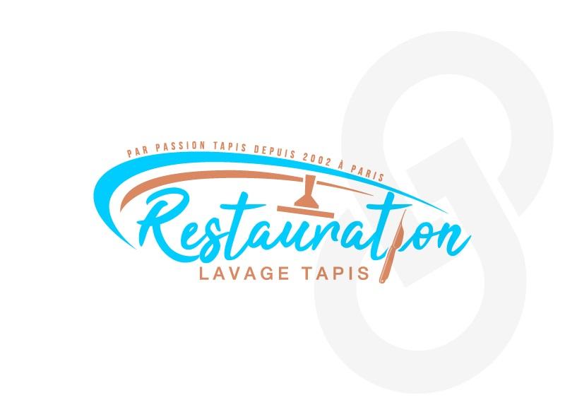 Option 3 – Restauration Lavage Tapis