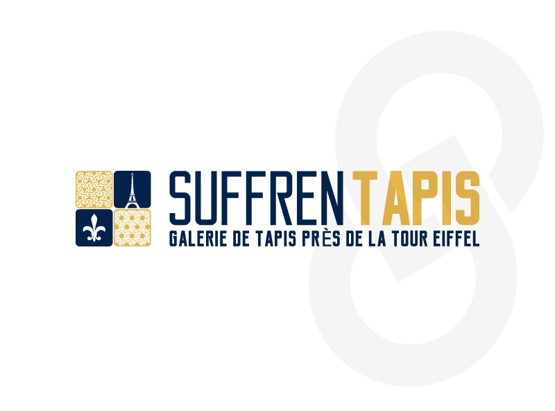 Option 3 – Suffren Tapis