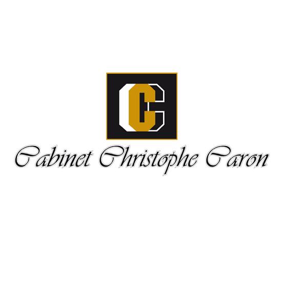 caron_logo2